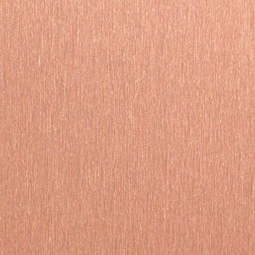 447 BRUSHED COPPERTONE.jpg