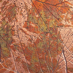 622G COPPER AUTUMN LEAVES.jpg