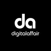 L2-PartnersLogo-DigitalAffair.jpg