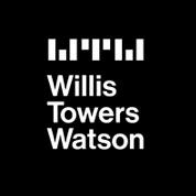 L2-PartnersLogo-WillisTowersWatson.jpg