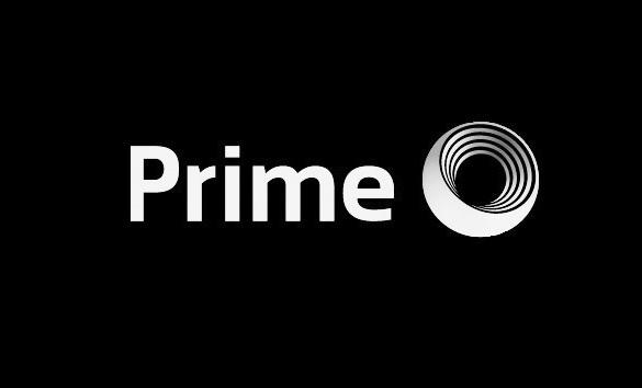 prime FINAL.jpg