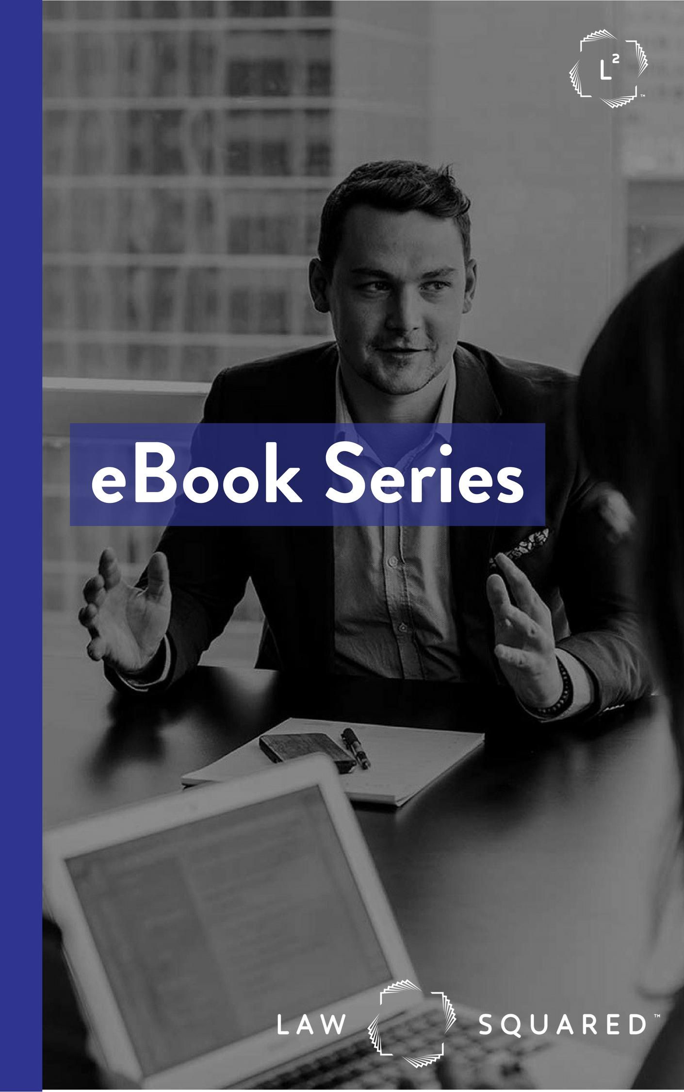 ebook-legal-lawyer-melbourne-sydney-brisbane-startup-entrepeneur