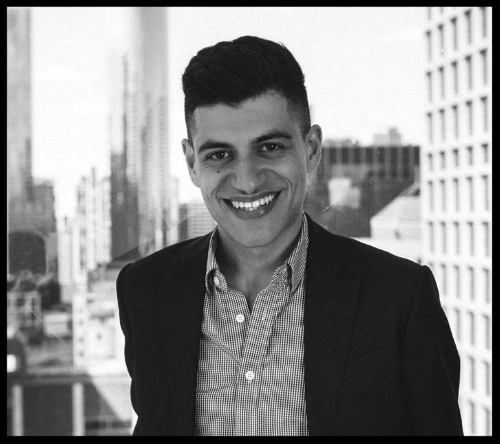 demetrio-zema-founder-director-legal-law-firm-melbourne-sydney-brisbane-australia.jpg