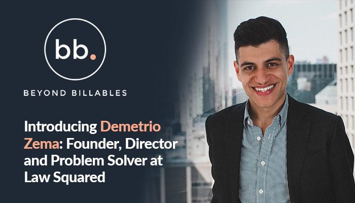 Demetrio Zema talks