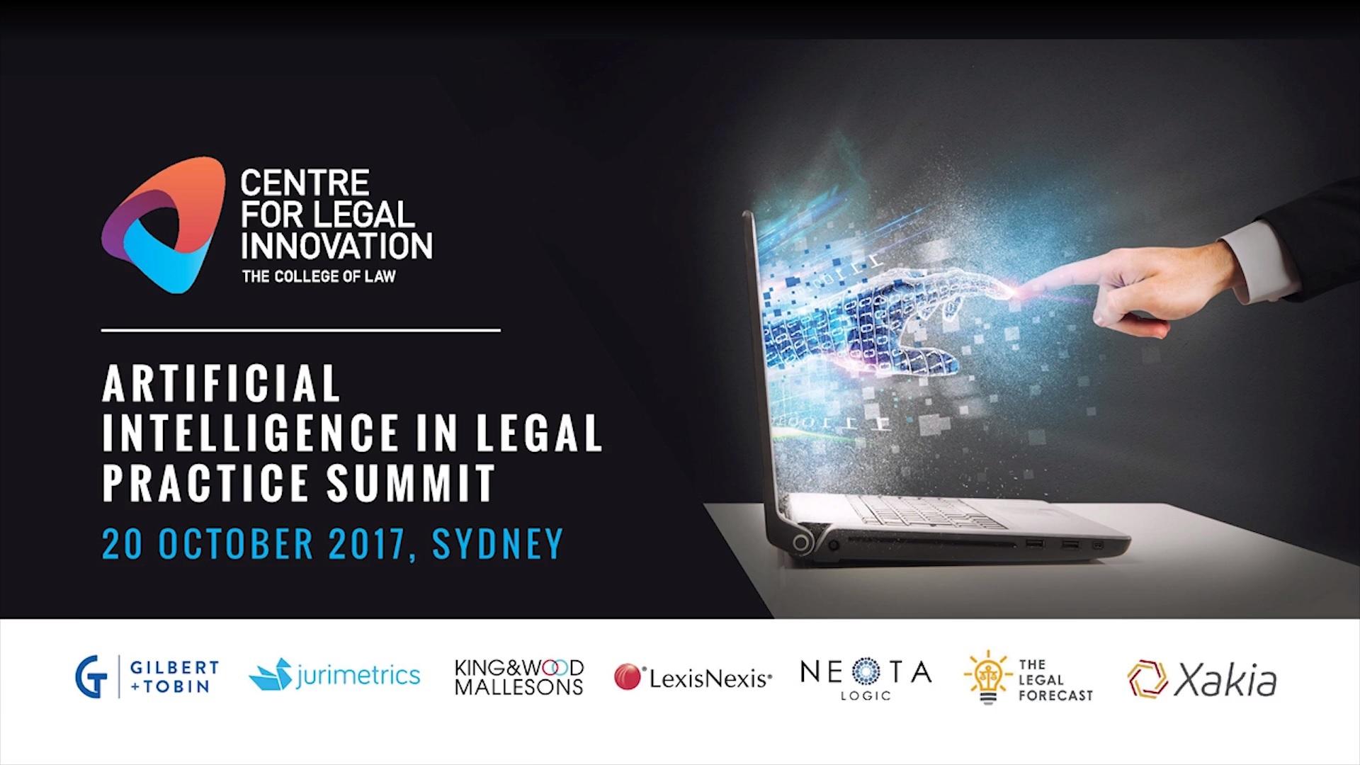 demetrio.zema.ai.summit.artificial.intelligence.technology.developments