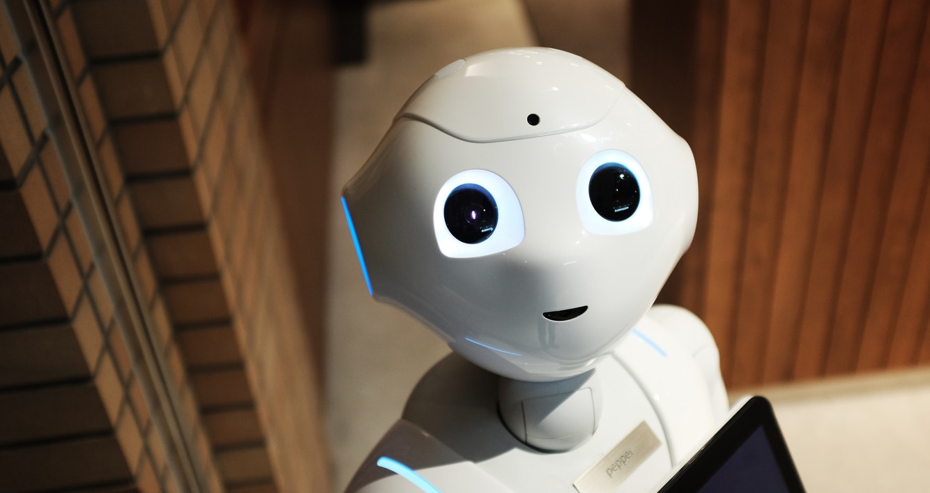 Technology, automation and artificial intelligence (AI) seeks to cut out the very work that professional service advisors do.