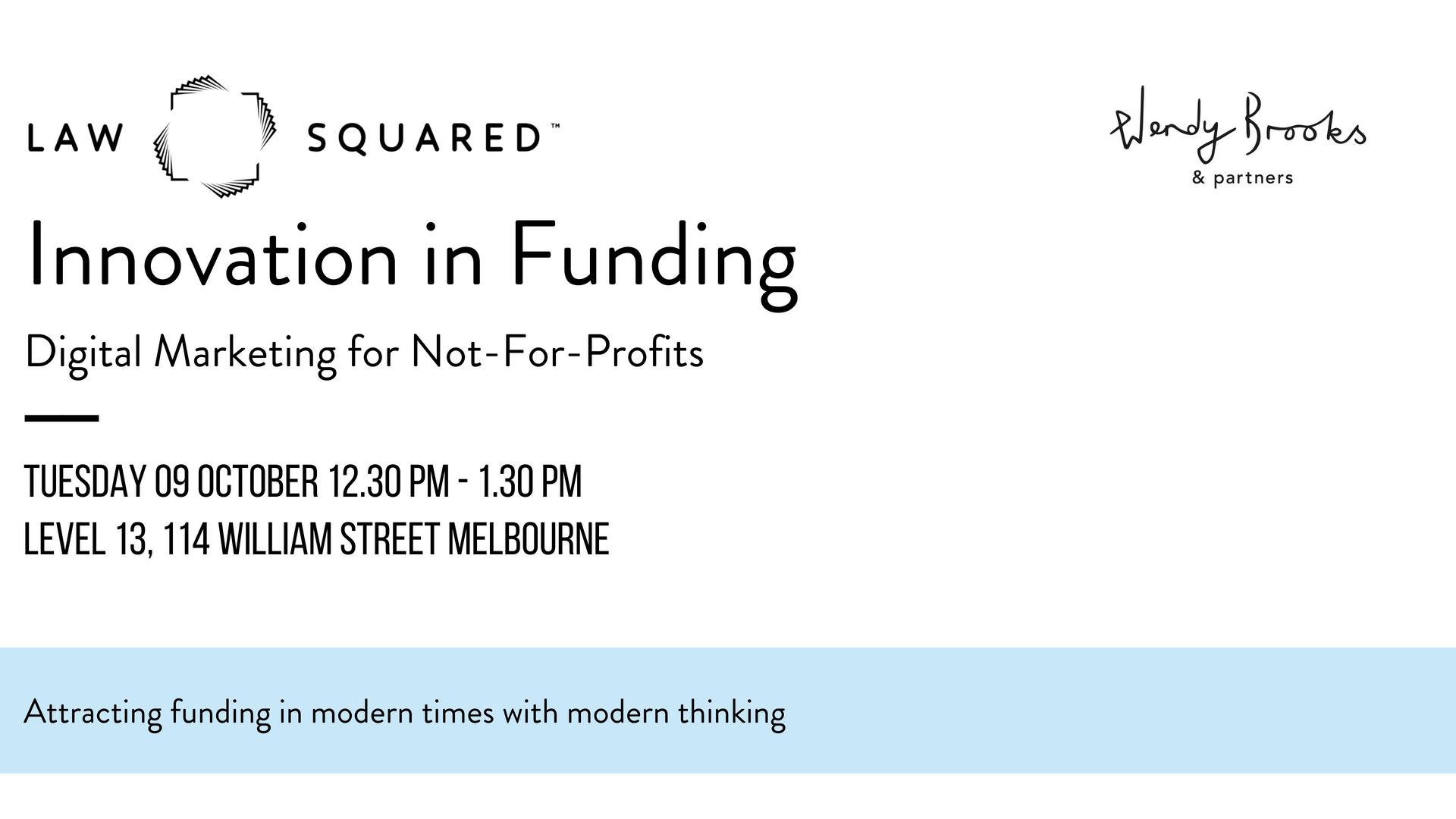 innovationinfundingDMFINAL.png