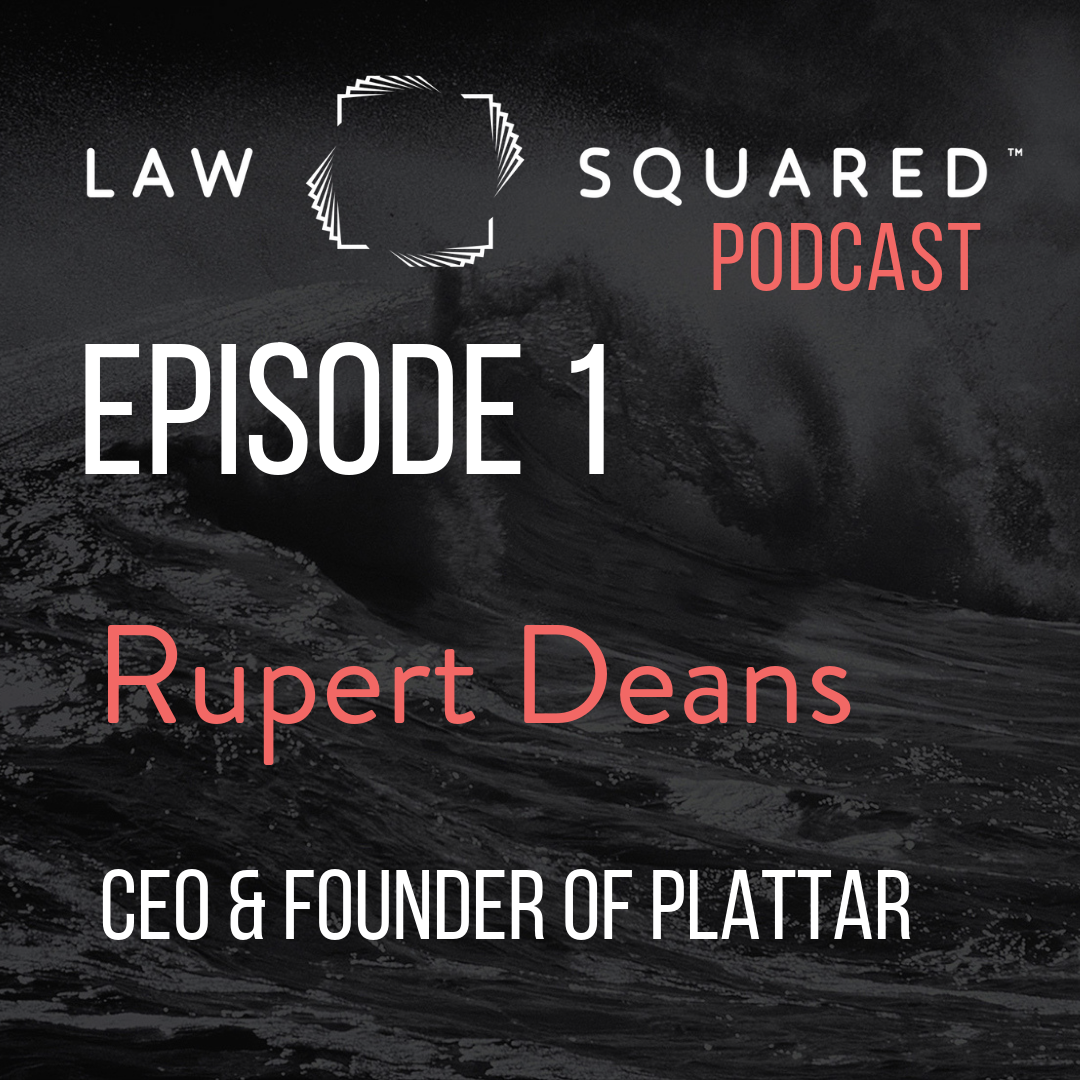 Law-squared-podcast
