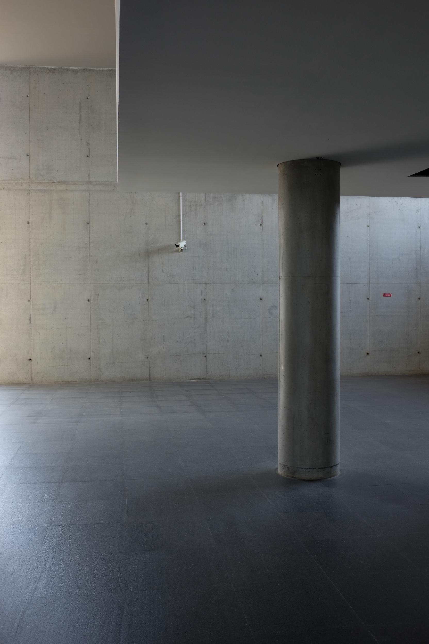 Lås, Skånela, Larm Brytskydd, Låshus, Nyckel, Cylinder, Fönsterlås, Altanlås, Säkerhetshandtag, Dörrhandtag, Kameralam, IP-Kamera, CCTV, Rådgivning, Kontakta, Säkerhetslösning, Kameralösning
