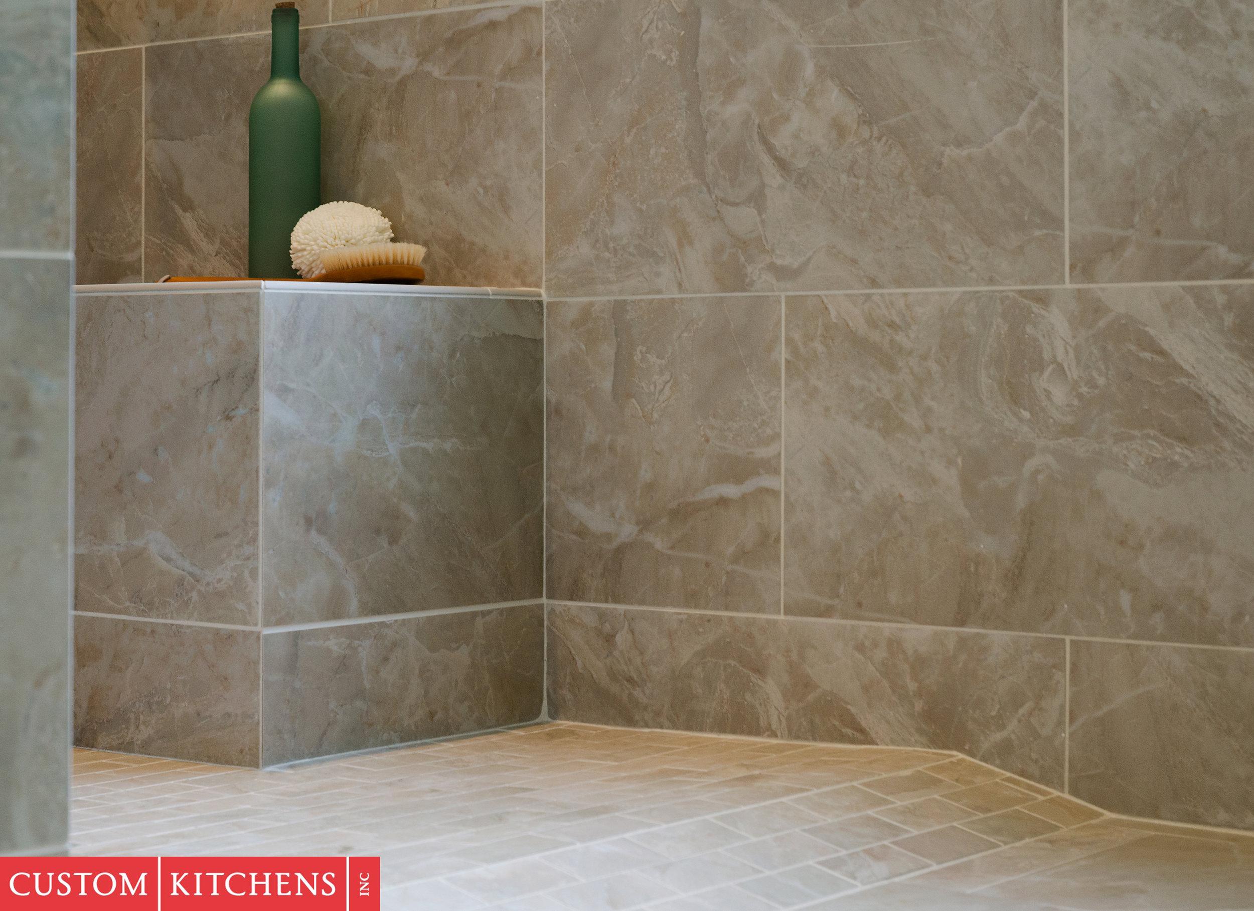 CKI-Logo-Master-Bath-8-5312016.jpg