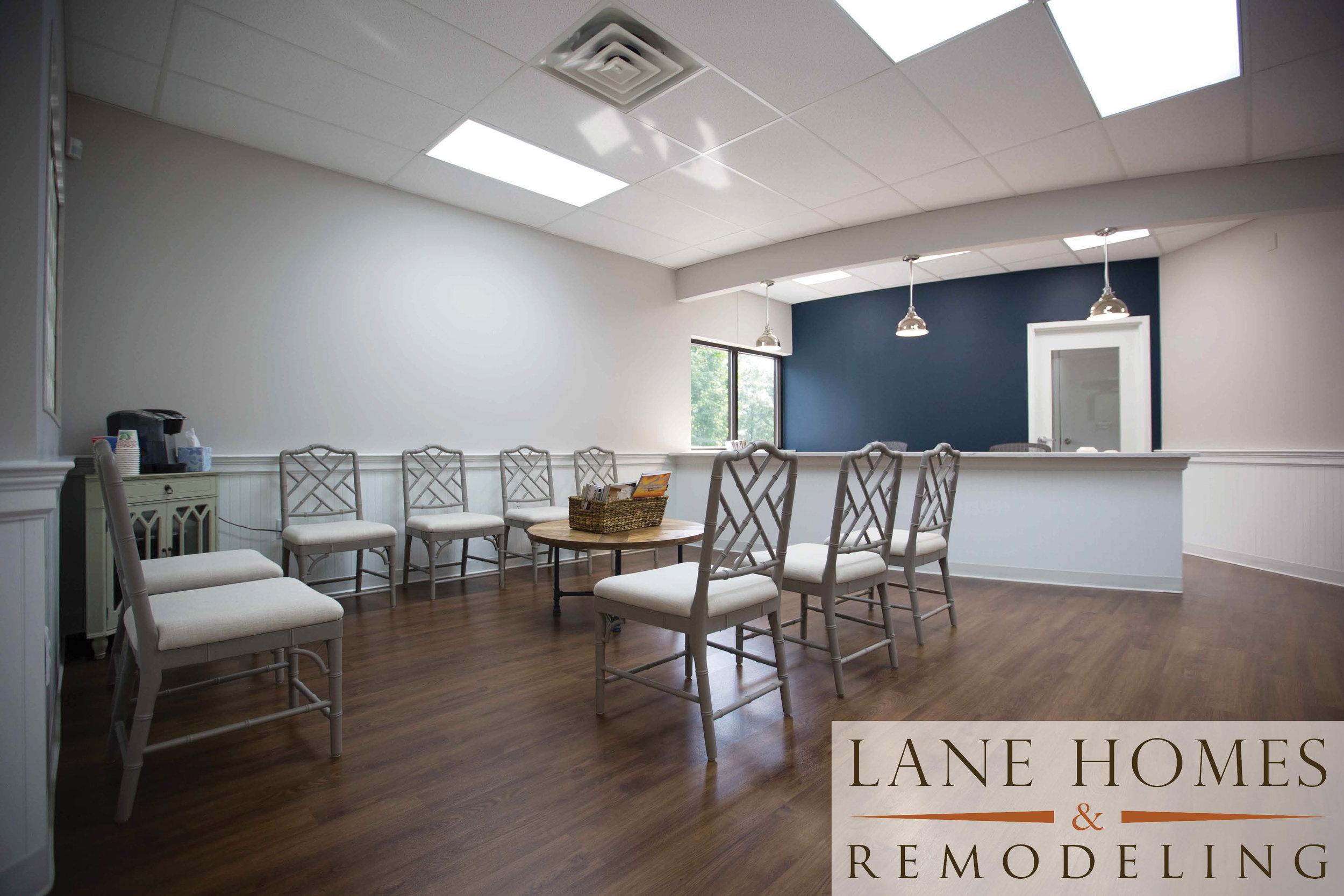 LaneHomes-Remodeling-13.jpg