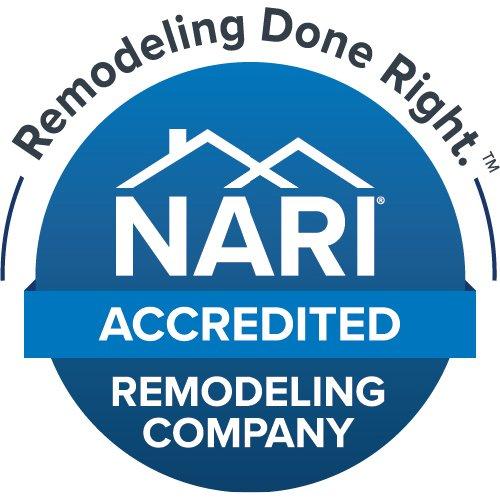 NARI_ARC_Logo_500x500_update.jpg