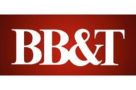 bb&t logo rectangle.jpg