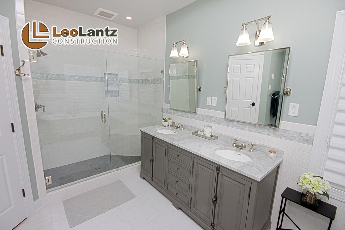 LeoLantz-SinkBasin_Shower_Logo.jpg