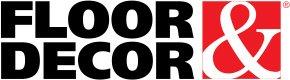 Floor & Decor Logo.jpg