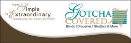 Gotcha Covered Logo Lg.jpeg