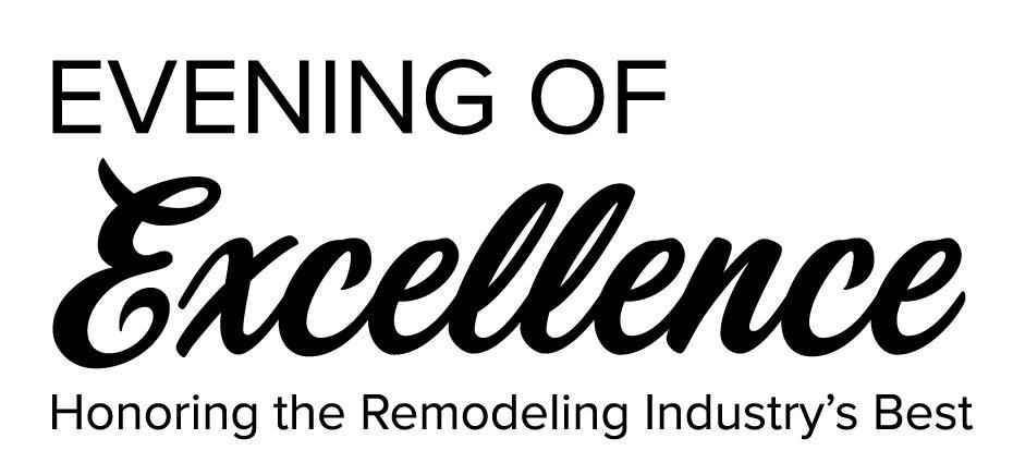 NARI_Evening of Excellence Logo_black.jpg