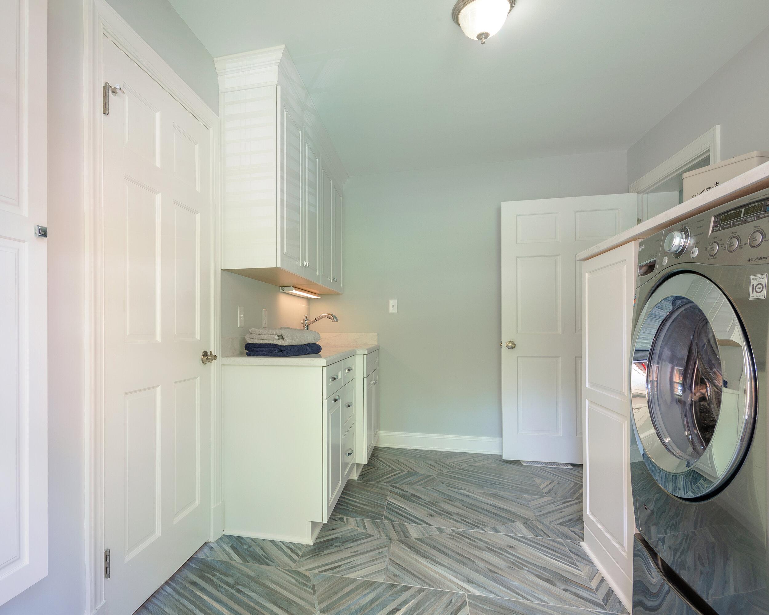 Laundry 2 (2).jpg