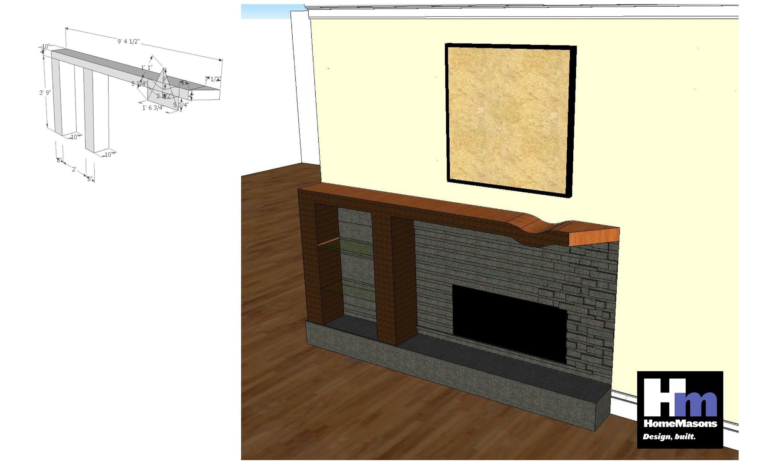 HomeMasons-3 (1).jpg