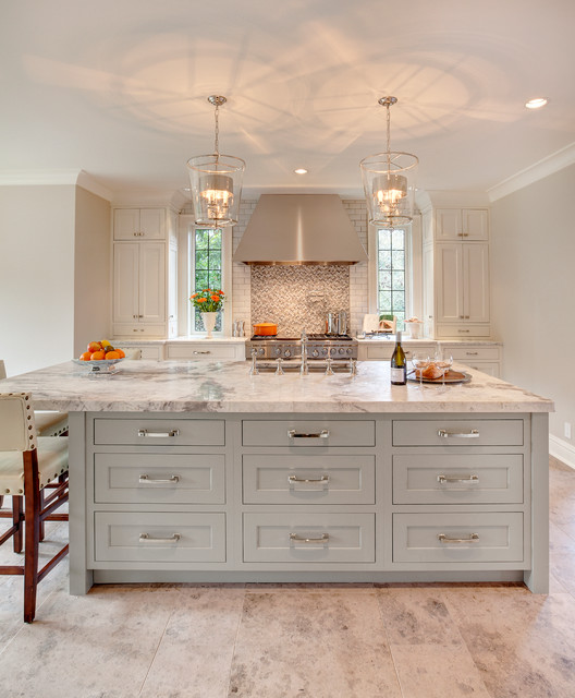Designed by  collaborative interiors