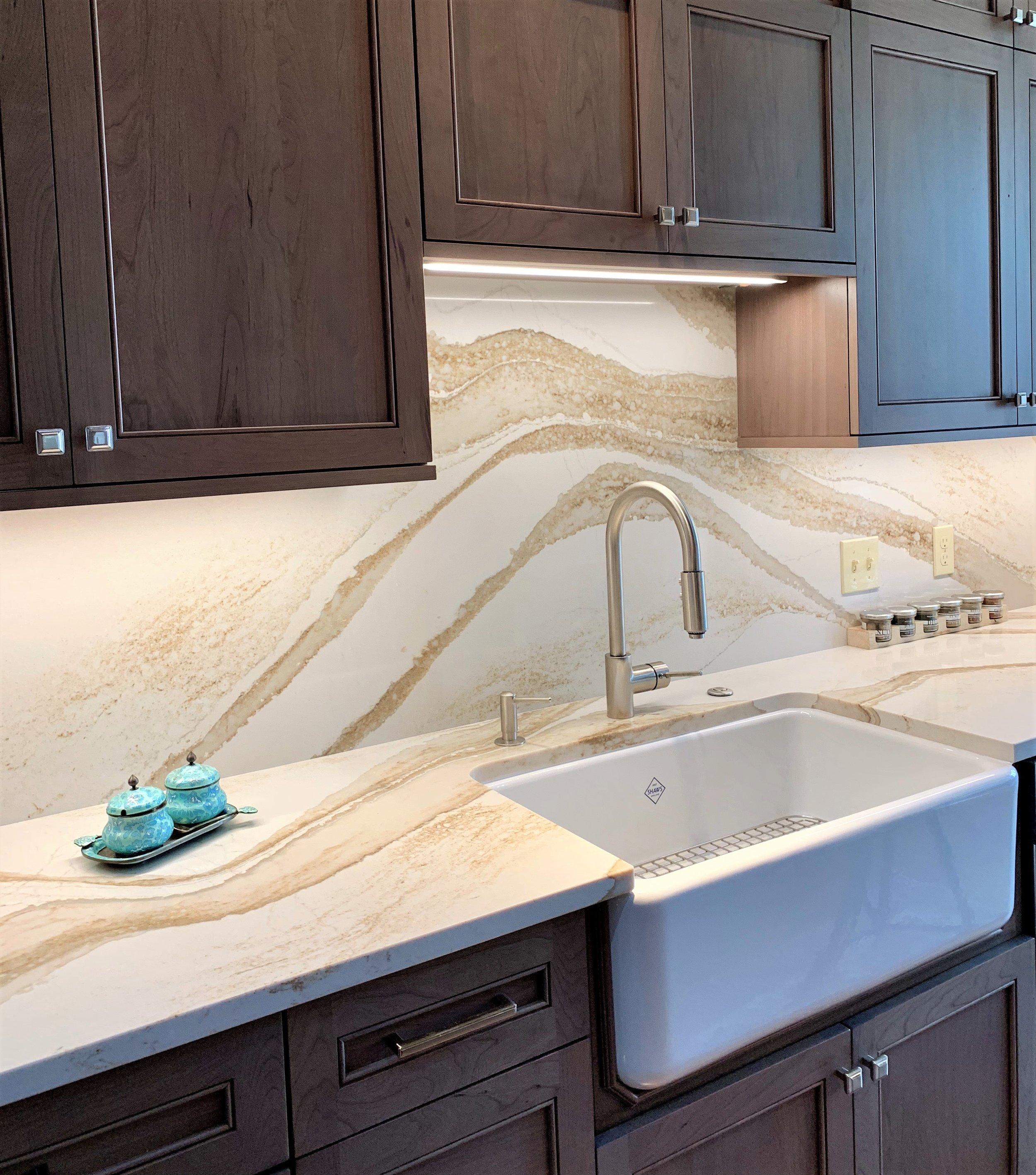 Sink Countertop.jpg