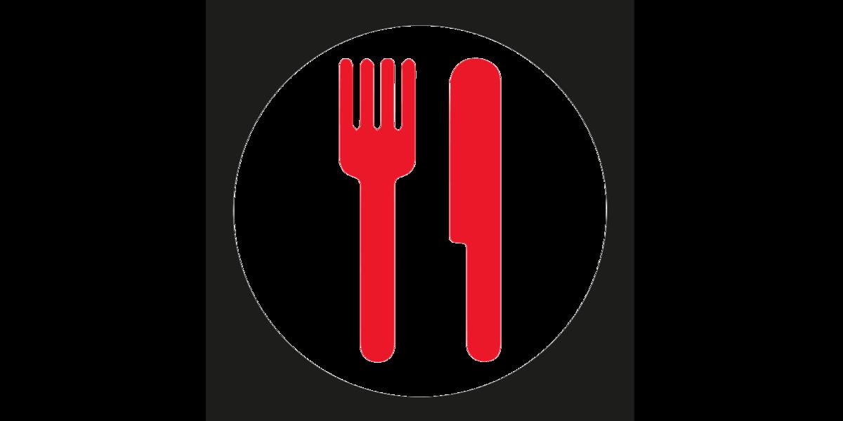 culinair icoon katrijn serneels