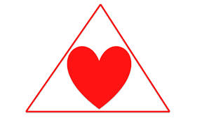 triangle of love.jpg