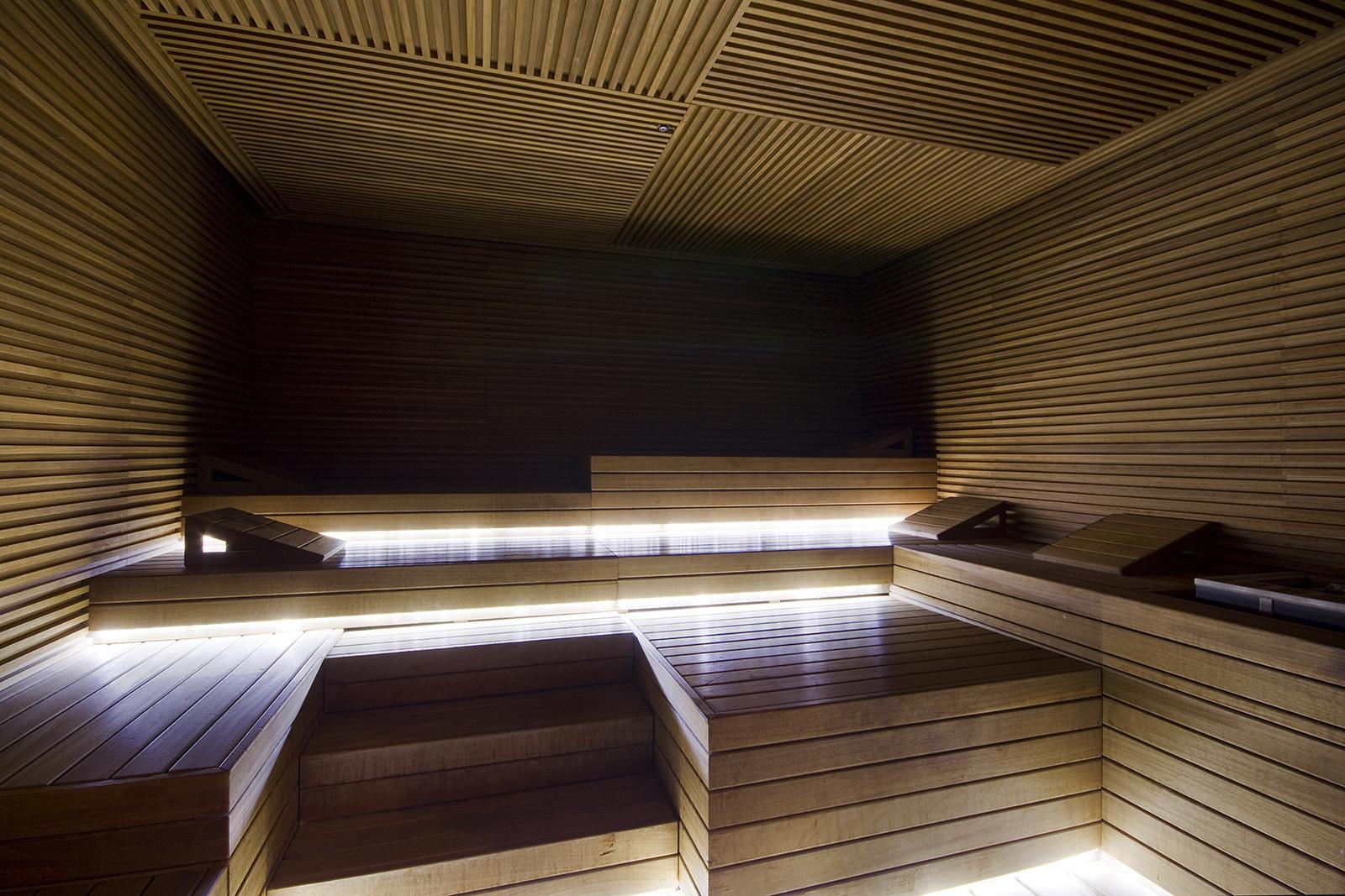 # Conservatorium Hotel Amsterdam - sauna low.jpg