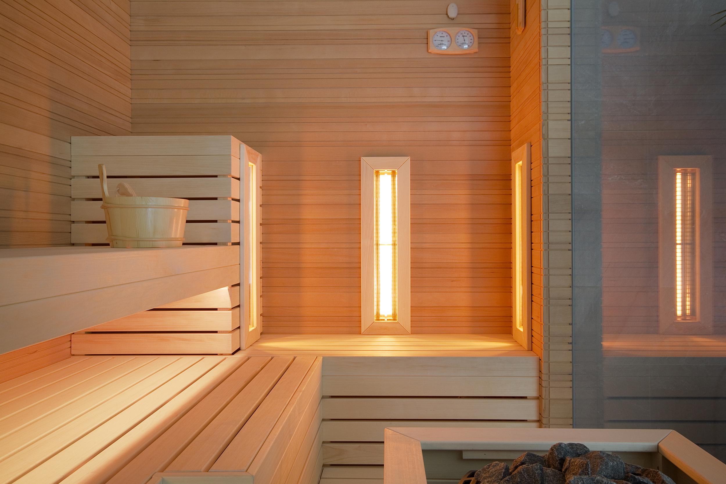 # Private home spa 8 - sauna.jpg