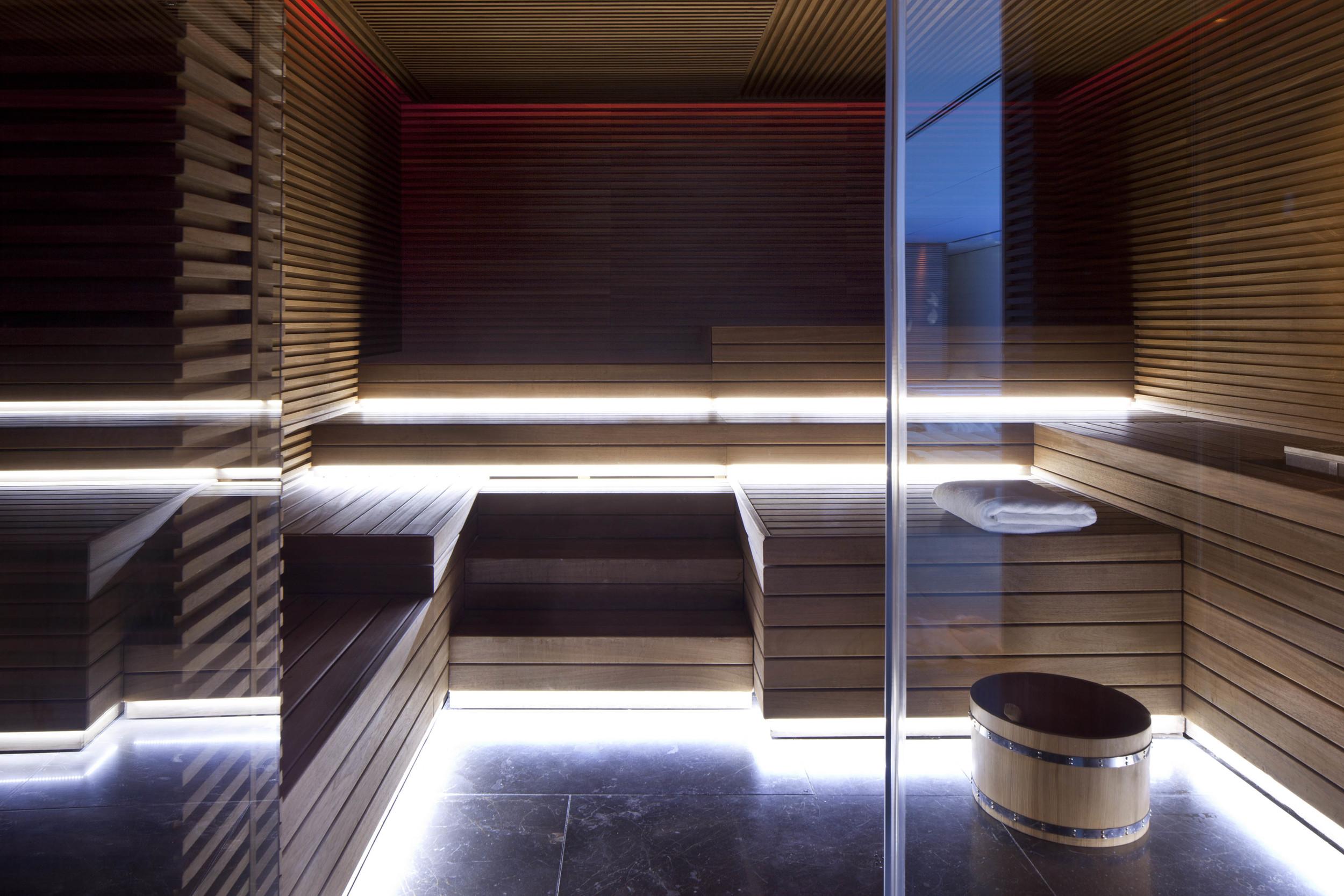 CONSERVATORIUM_HOTEL_AKASHA_014.jpg