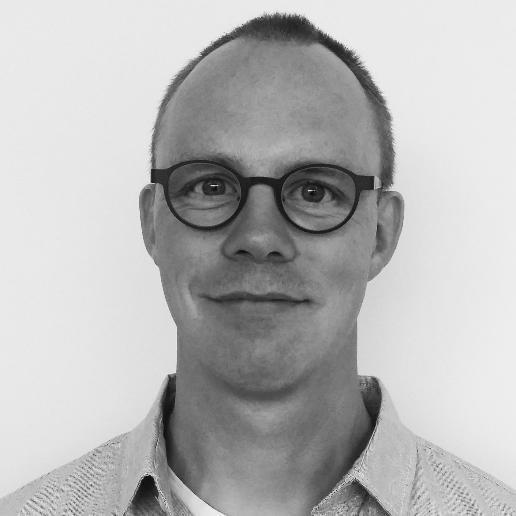 Joris Nieuwint - Planning
