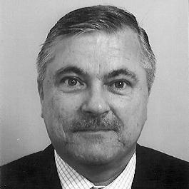Anton Kolen - Financial