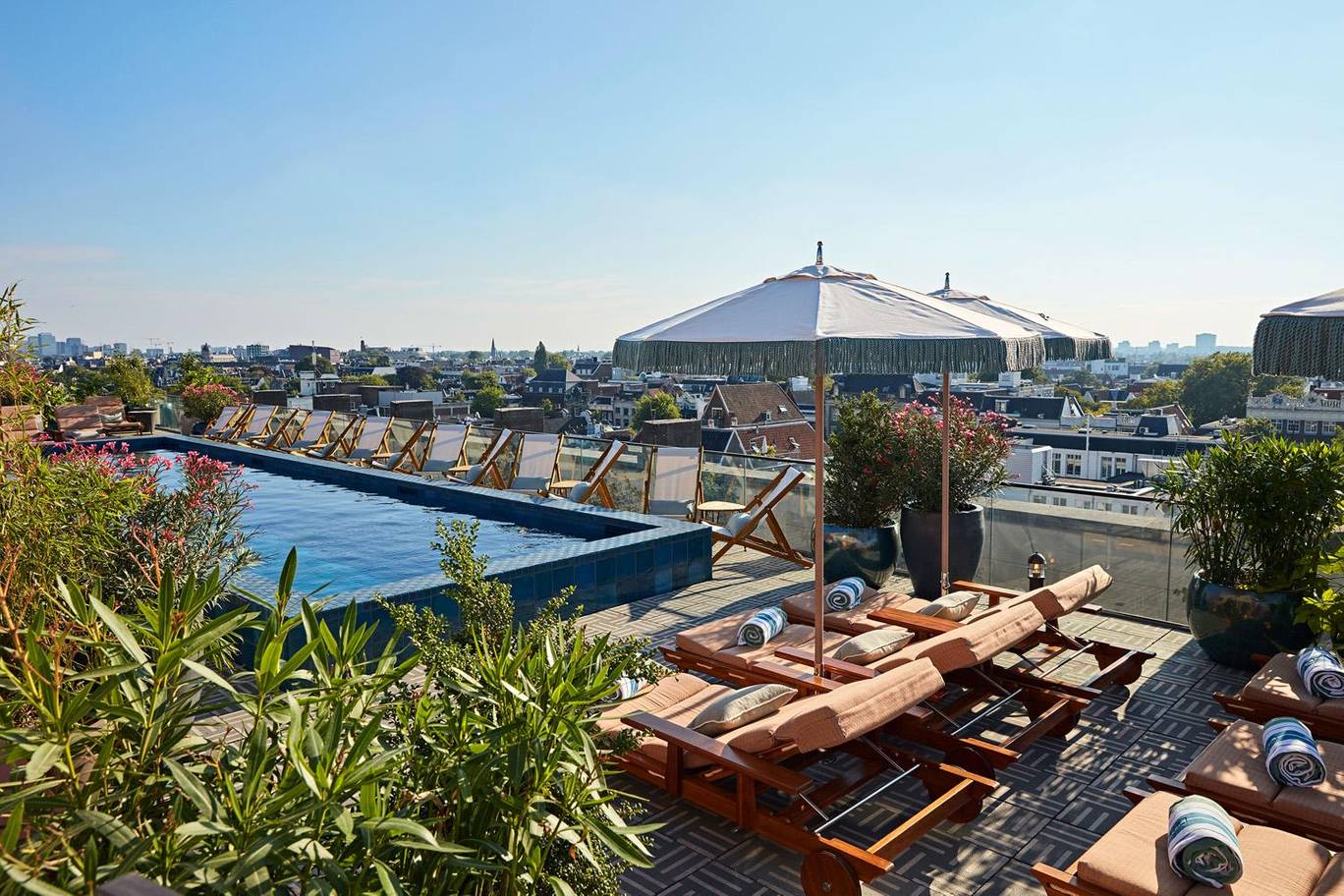 copyright-soho-house-amsterdam-roof-201807-ms-lr-008.jpg