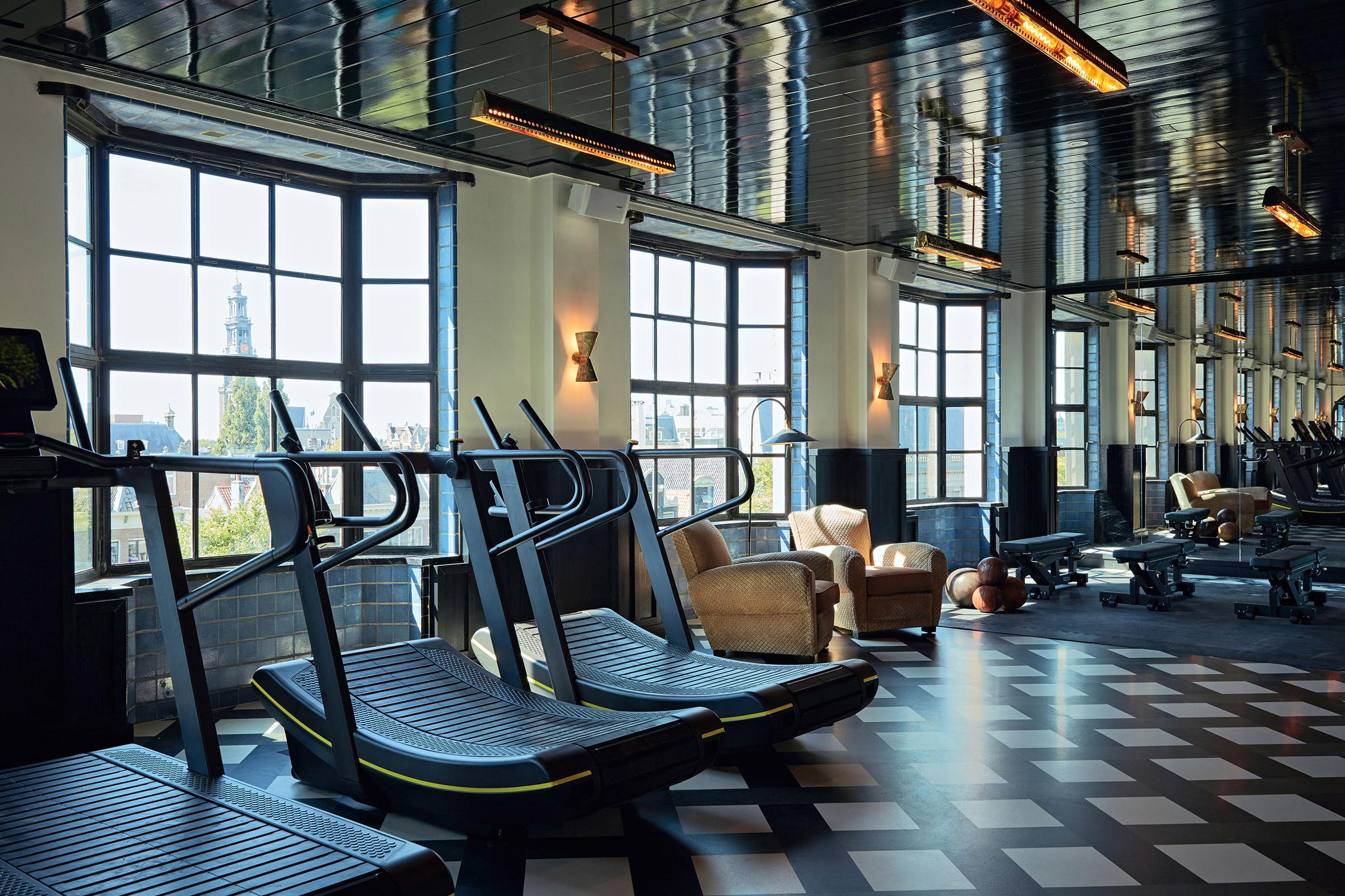 soho-house-amsterdam-interiors-_dezeen_2364_col_20.jpg