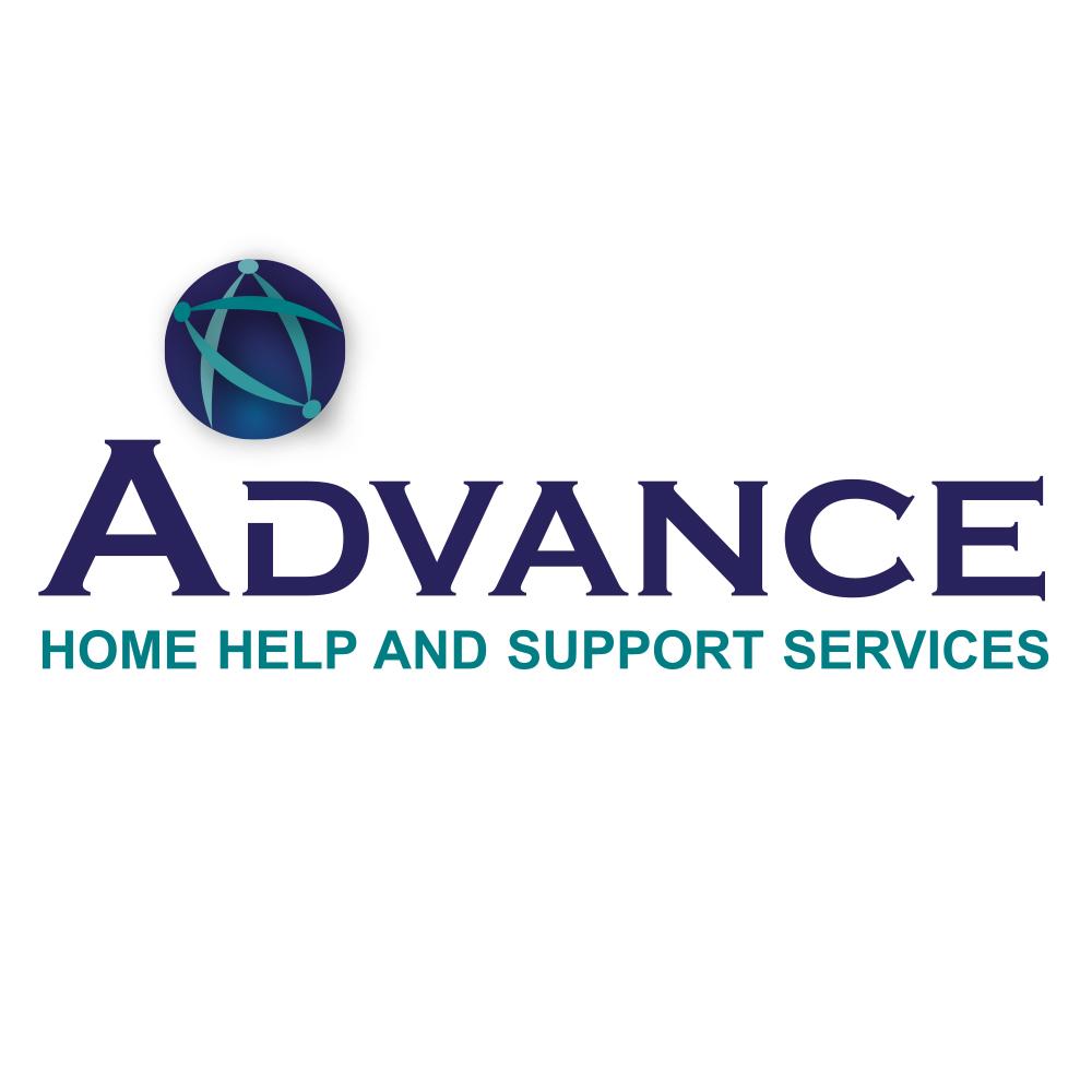 advance hhs.jpg