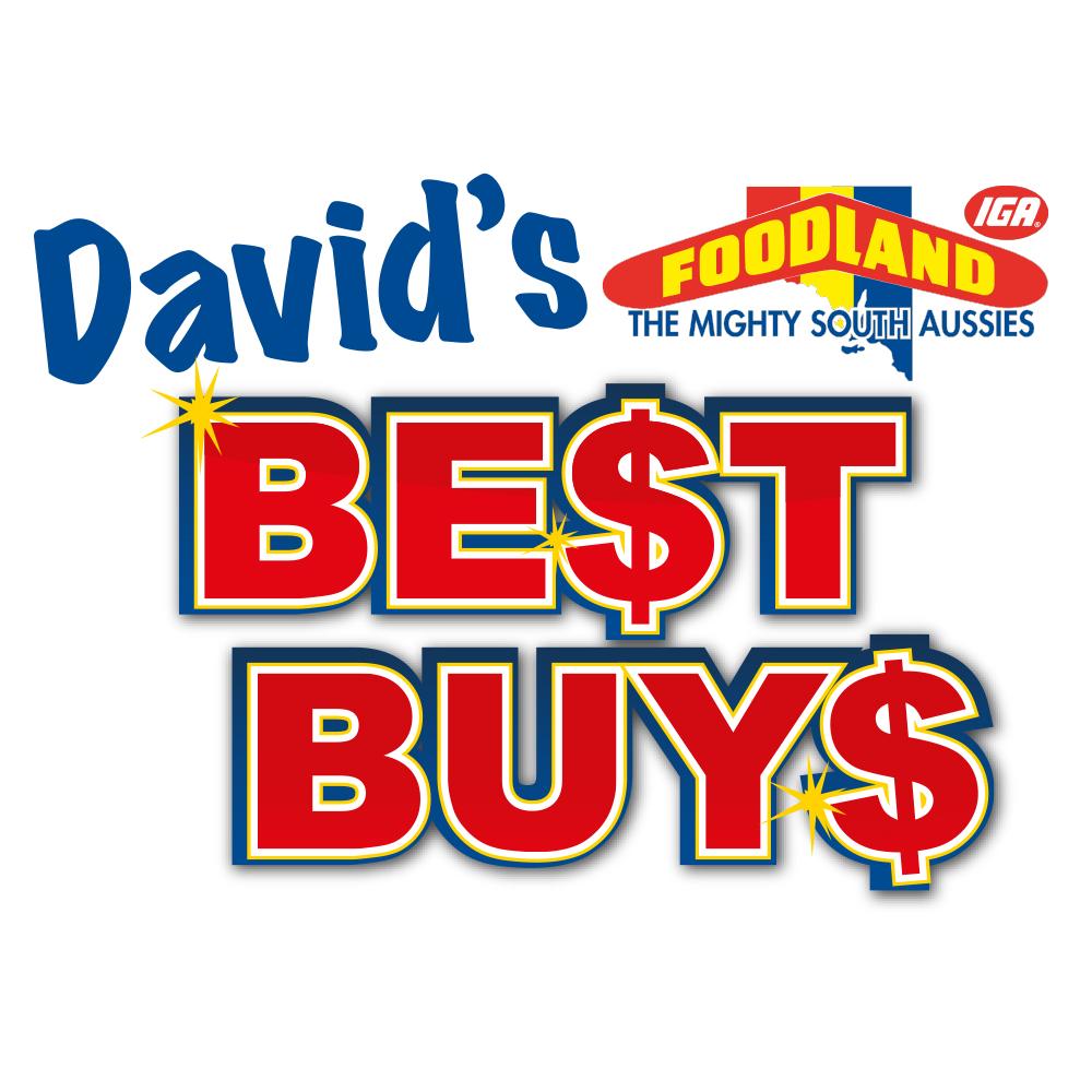 best buys.jpg