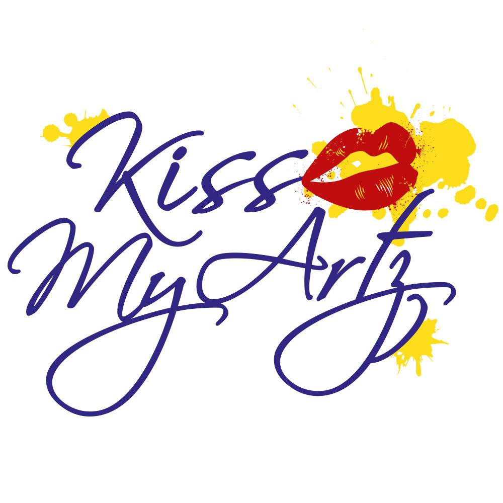 kiss my.jpg