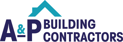 A&P_Building_logo.jpg