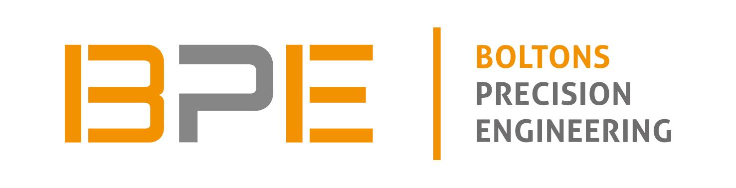 Boltons-horiz-logo.jpg