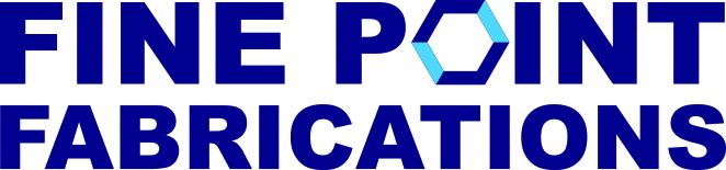 FinePoint_Logo.jpg