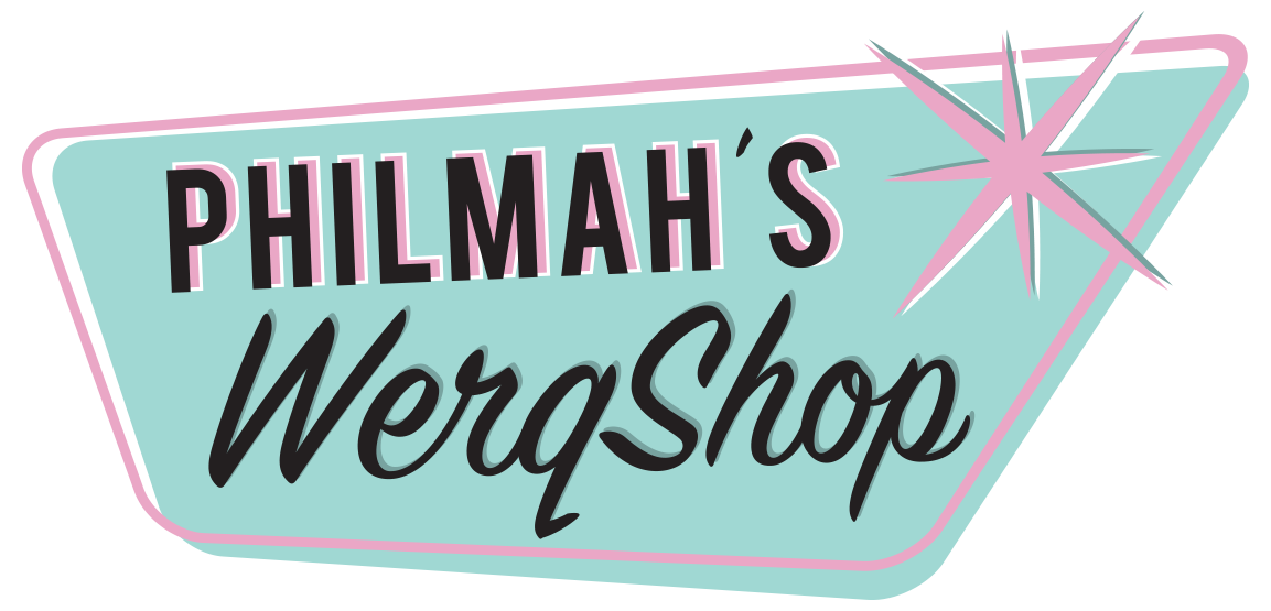 PhilmahsWerqshop.png