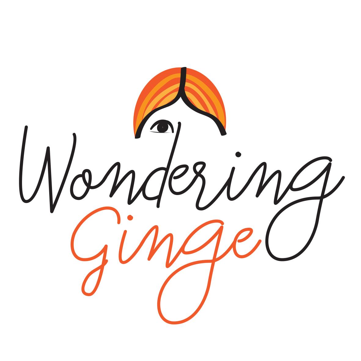 WonderingGinge_logo.jpg