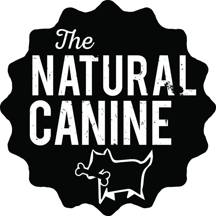 TNC_logo4.jpg