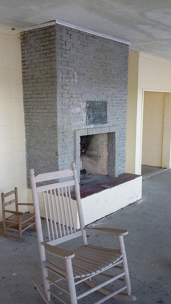 RP-fireplace.jpg
