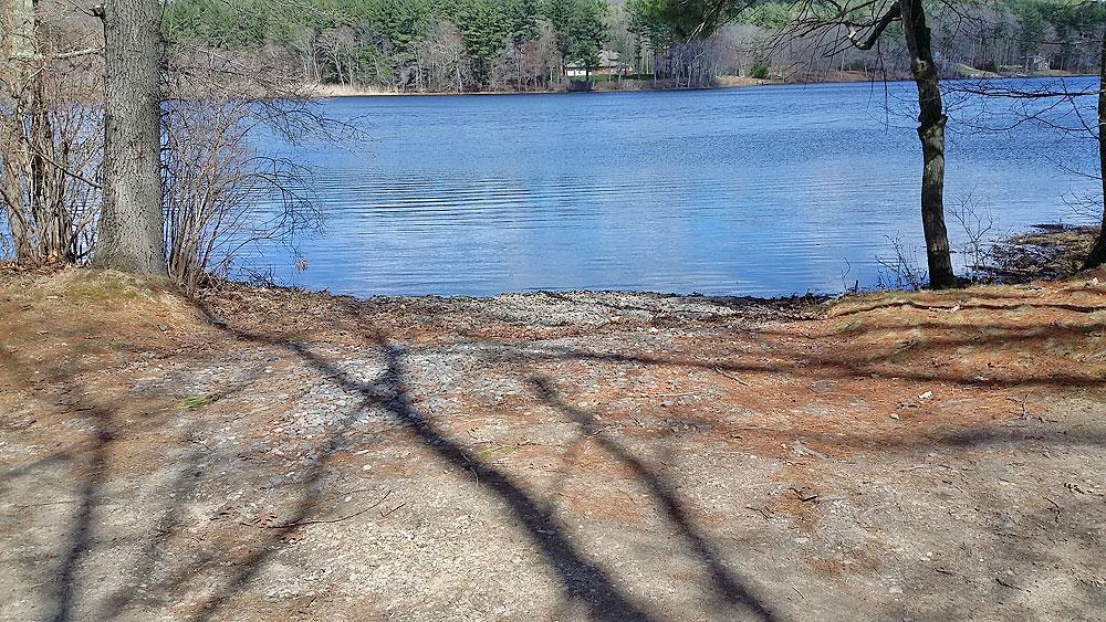 RP-lake.jpg