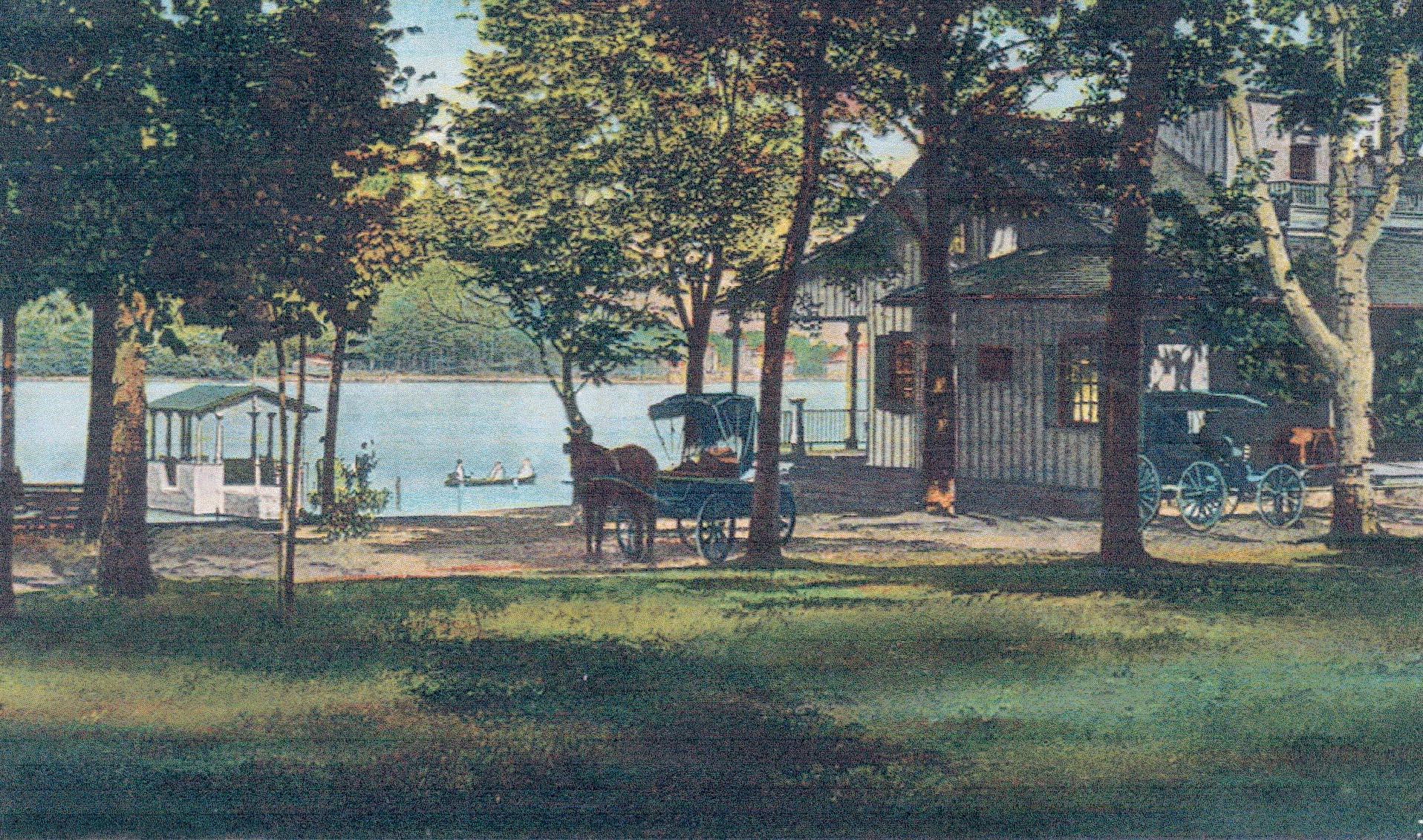 RP boathouse and horsePCcolor.jpg