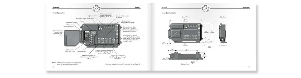 Web_TechBook_xm_overview.jpg