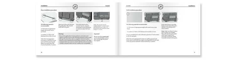 Web_TechBook_xm_installation.jpg