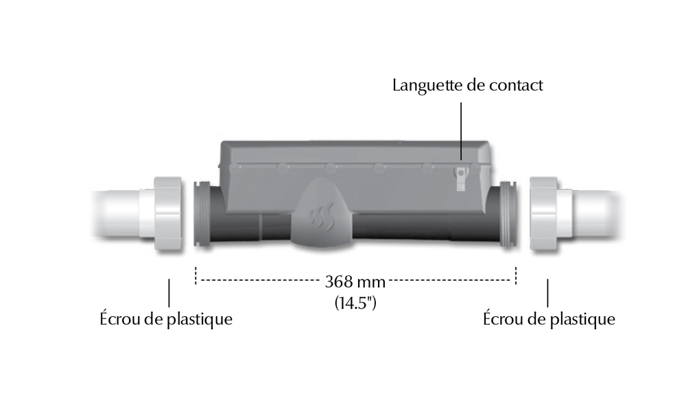 web_therm_overview_fr.jpg