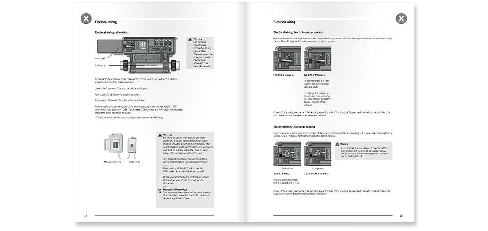 Web_TechBook_conn03_X.jpg